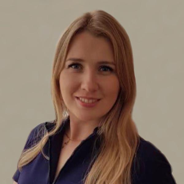 Саунина Татьяна Станиславовна